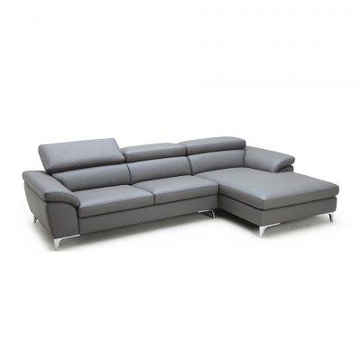 sofa moderno tapizado piel archivos page 2 of 2