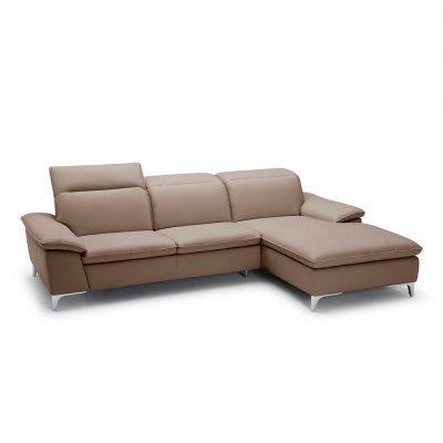 Sofa tapizado moderno archivos mobilier design angel cerd for Sofa tapizado moderno