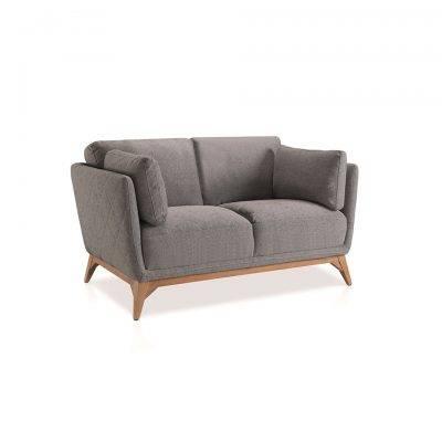 Sofa tapizado tela archivos muebles de dise o angel cerd - Tela tapizado sofa ...