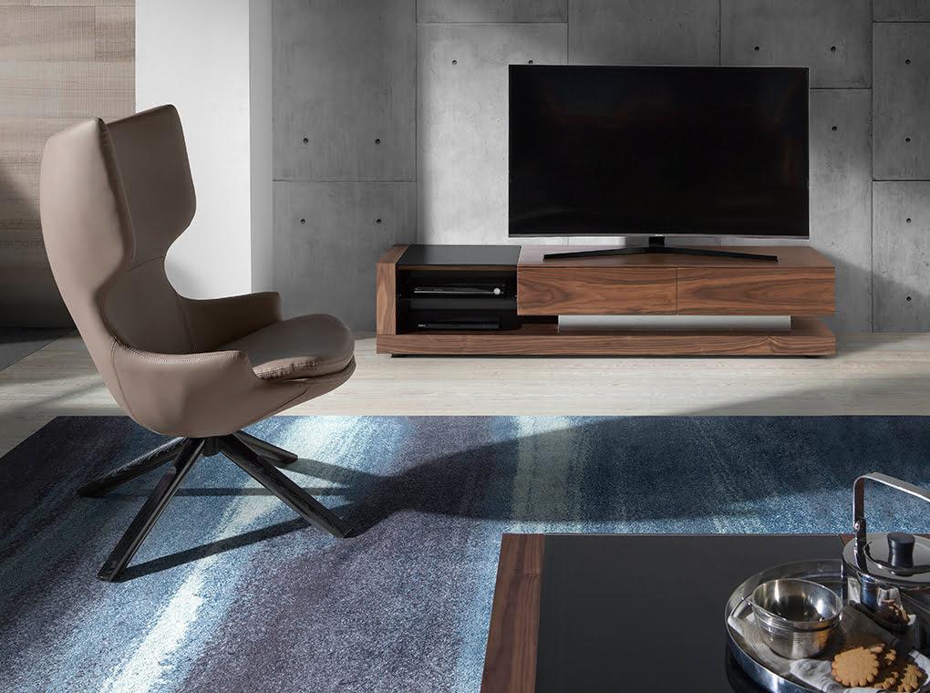 Sofa Trend Angel Cerda 5072_BRF8507-01