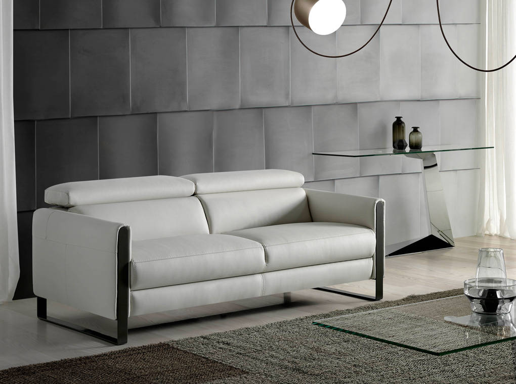Sofa Trend Angel Cerdá 5329