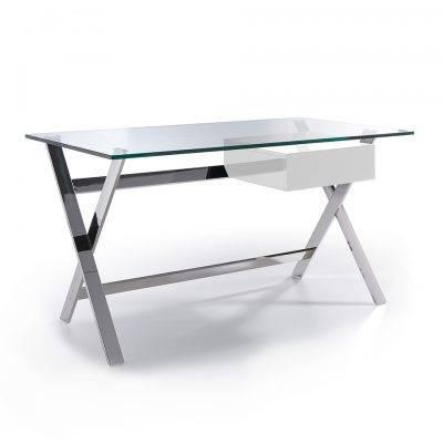 mesa oficina diseño italiano archivos - Designermöbel. Angel Cerdá.