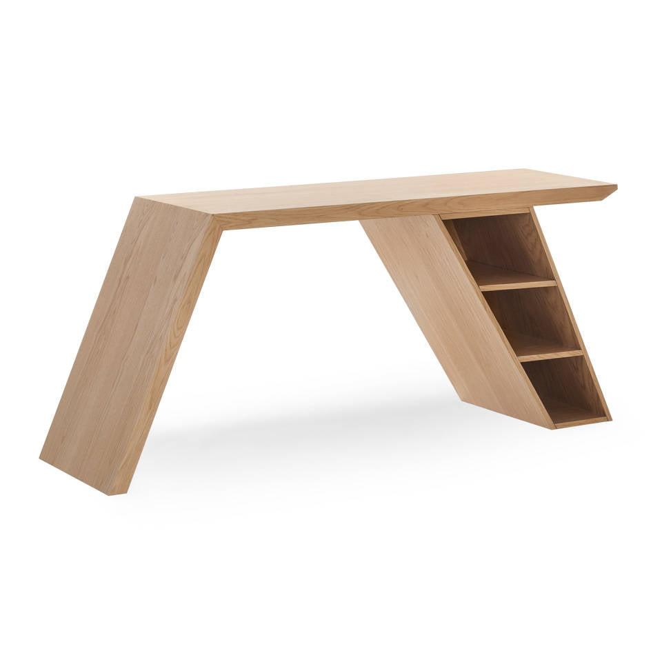 Muebles de oficina modernos y de diseño italiano - Angel Cerdá, S.L.
