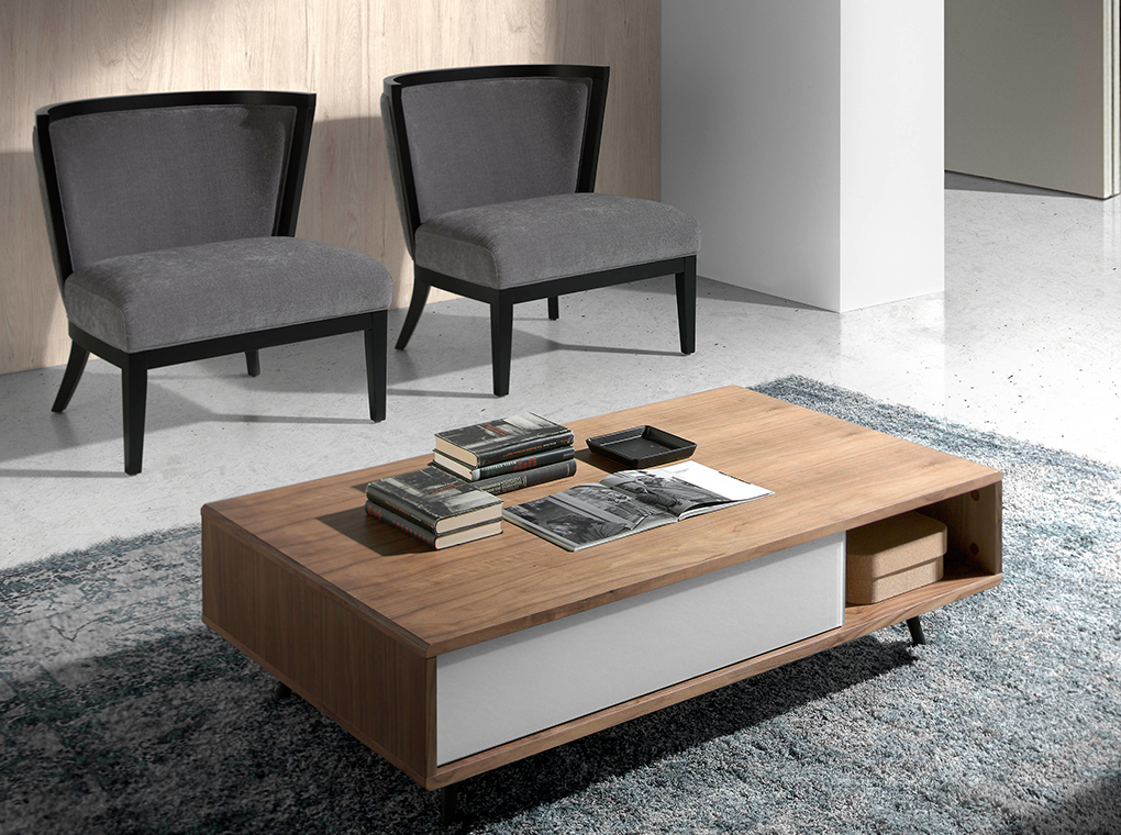 Collezione  Sofa Trend Angel Cerdá 5018-A826