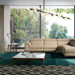 Sofa Trend Angel Cerda 5320