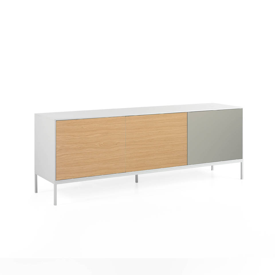 metall sideboard metall sideboard ikea ps u schrank rot in berlin with metall sideboard. Black Bedroom Furniture Sets. Home Design Ideas