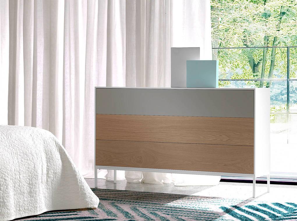 mdf platten lackiert related post with mdf platten lackiert simple hochglanz mdfplatteuv mdf. Black Bedroom Furniture Sets. Home Design Ideas