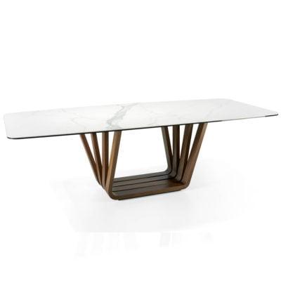 mesa comedor mármol porcelánico archivos - Designermöbel ...