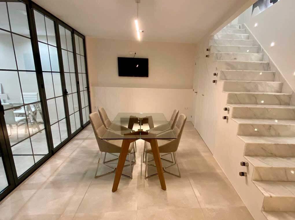 Proyecto 14-Ambiente 7-Proyecto de oficina vanguardistas-Angel Cerdá