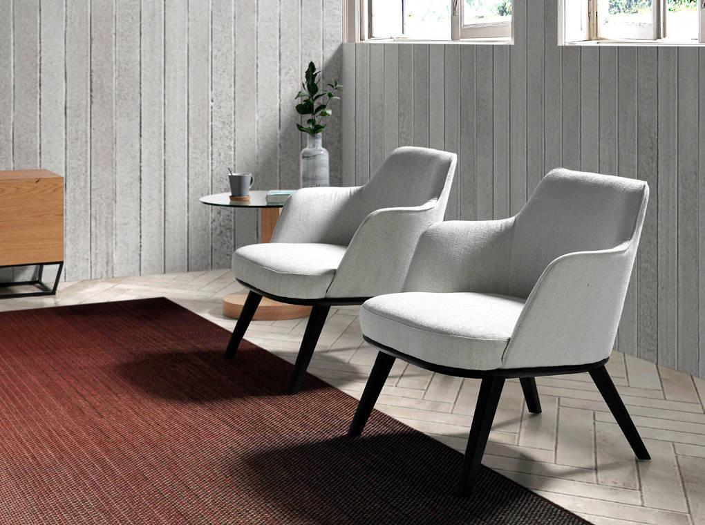 Sofa Trend Angel Cerdá SC705A