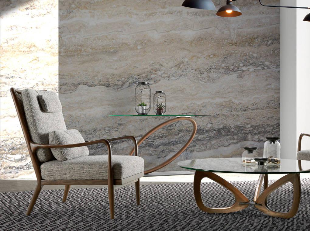 Sofa Trend Angel Cerdá SC991A
