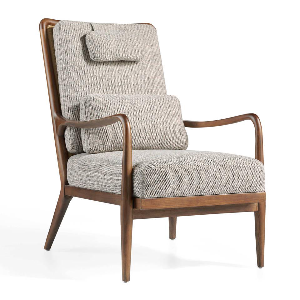 Espa ol sillones y sof s modernos y de dise o italiano - Sillones de diseno italiano ...