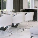 Proyecto 10 - Ambiente 5 - Diseño italiano