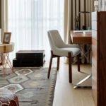 Proyecto 9 - Ambiente 5 - muebles Angel Cerdá