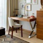 Proyecto 9 - Ambiente 4 - muebles Angel Cerdá