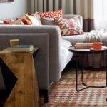 Proyecto 9 - Ambiente 3 - muebles Angel Cerdá