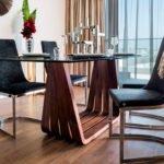 Proyecto 7- Ambiente 1 - Interiorismo residencial