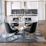Proyecto 7- Ambiente 4 - Interiorismo residencial