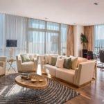 Proyecto 7- Ambiente 3 - Interiorismo residencial