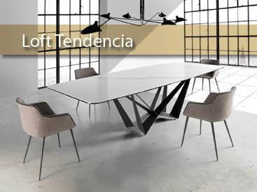 angel cerd meubles design italiens. Black Bedroom Furniture Sets. Home Design Ideas