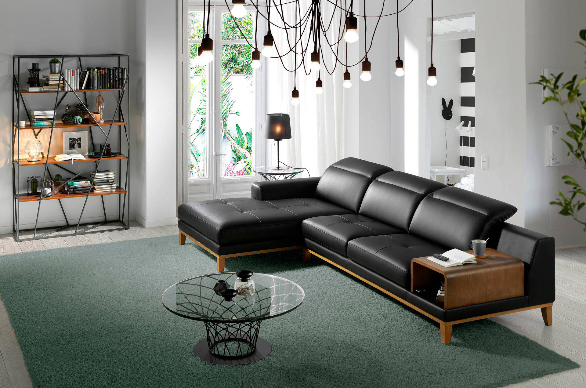 Angel Cerd Italian Design Furniture # Muebles Costera