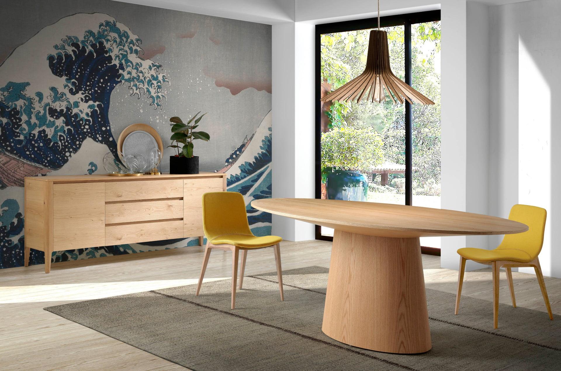 Muebles Alta Gama : Angel cerdá mueble de diseño italiano