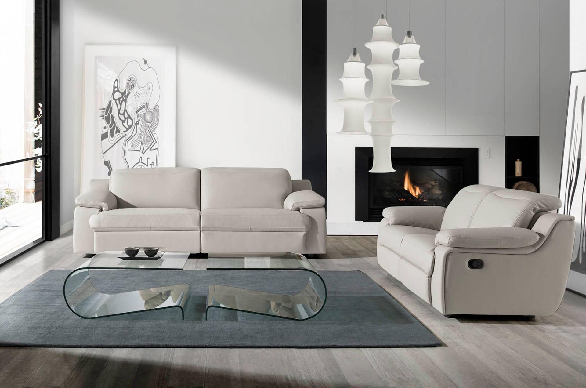 Angel cerd mueble de dise o italiano for Ultimas tendencias en muebles