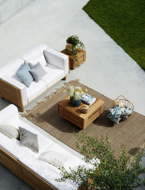 3-seater-sofa-skargaarden-235323-rel50021611