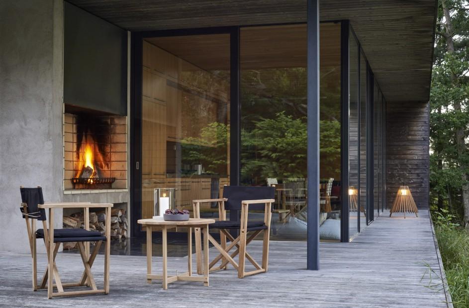 KRYSS-Coffee-table-Skargaarden-168330-relf5f6dd31