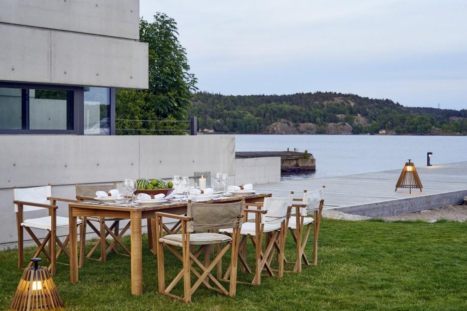 KRYSS-DINING-CHAIR-Skargaarden-243614-rel68dd9c9d