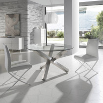 mesas de cocina archivos - Magazine Ángel Cerdá