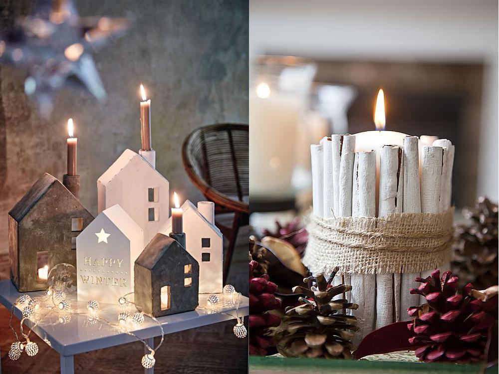 decoración_Navidad