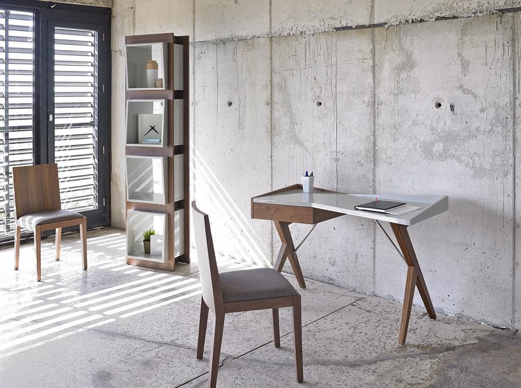 La ltima tendencia en sillas de dise o magazine ngel cerd - Sillas diseno italiano ...