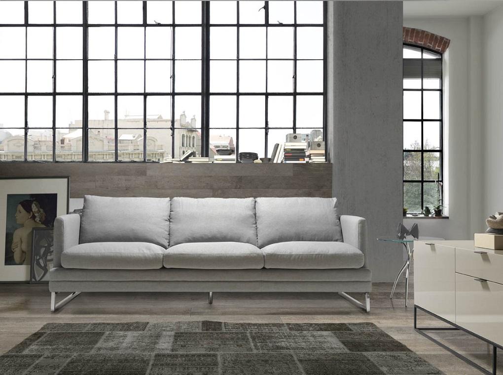 elegir el sofá perfecto