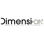 dimension estudio arquitectura