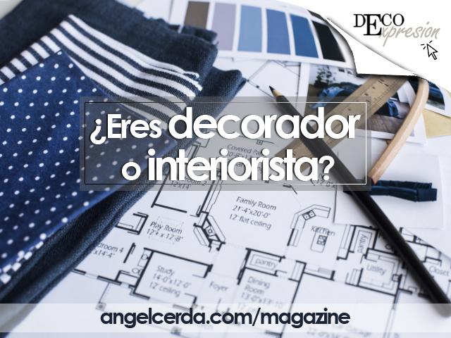 interiorista-Angel Cerda