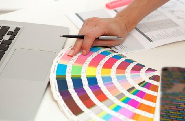 5 razones por las que contar con un interiorista for Cursos de decoracion de interiores gratis por internet