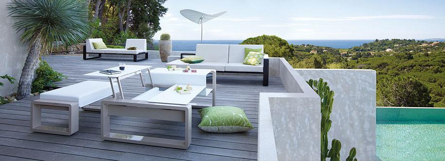 Terrazas de dise o para disfrutar estas vacaciones - Diseno de terraza ...