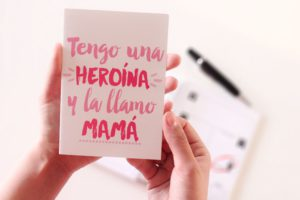 ideas_regalo_dia_de_la_madre
