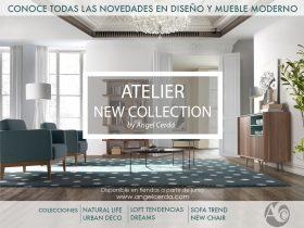 atelier nueva coleccion angel cerda