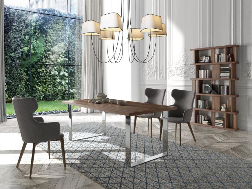 mueble-madera-nature-life