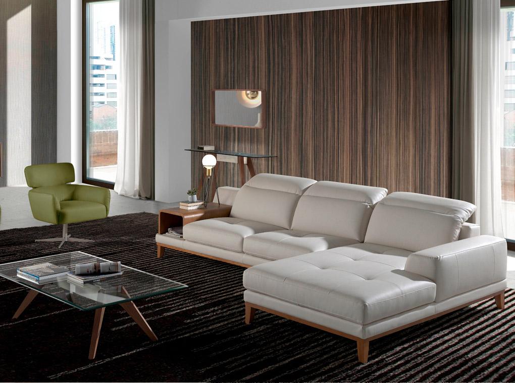 sofas de diseño angel cerda