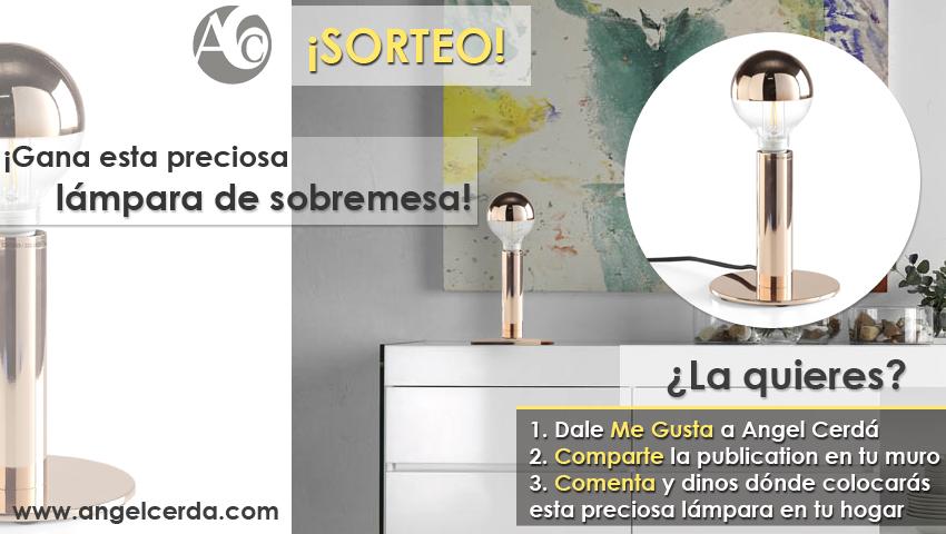 sorteo_lampara_facebook_mayo