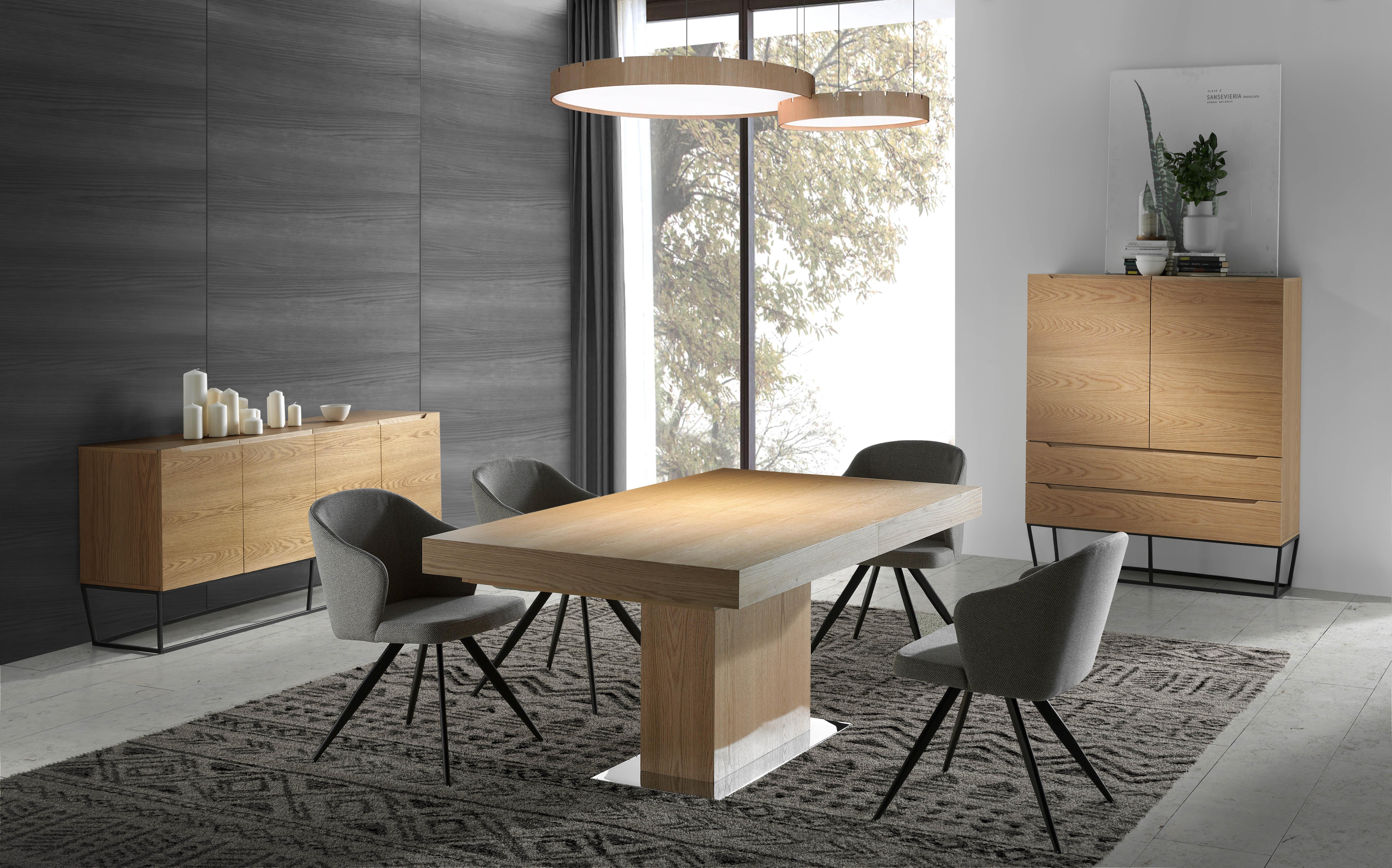 muebles de diseño Angel Cerdá