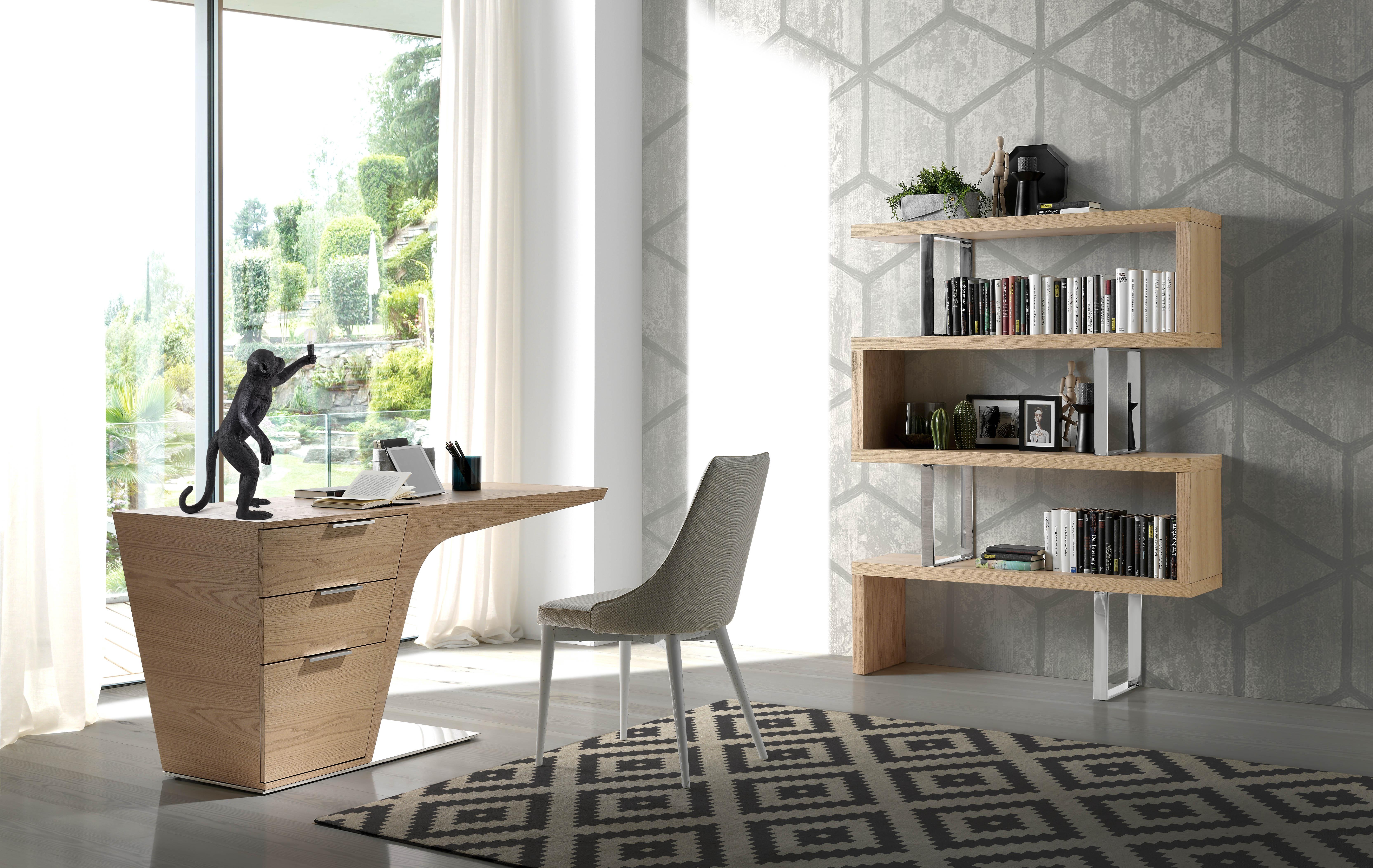 muebles de oficina modernos