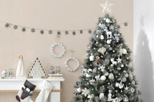 Navidad diseño italiano