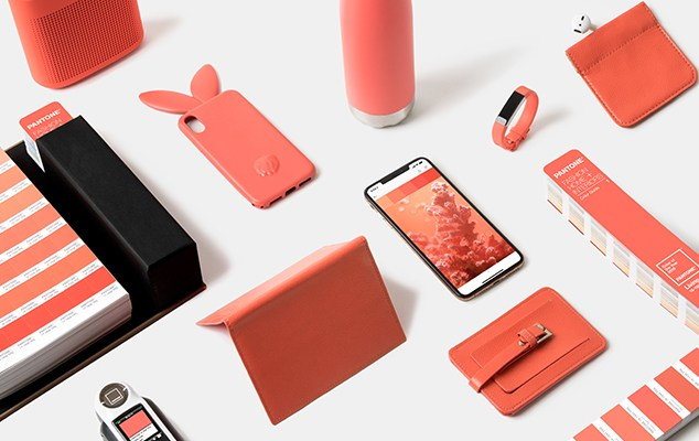 living-coral-2019-color-of-the-year