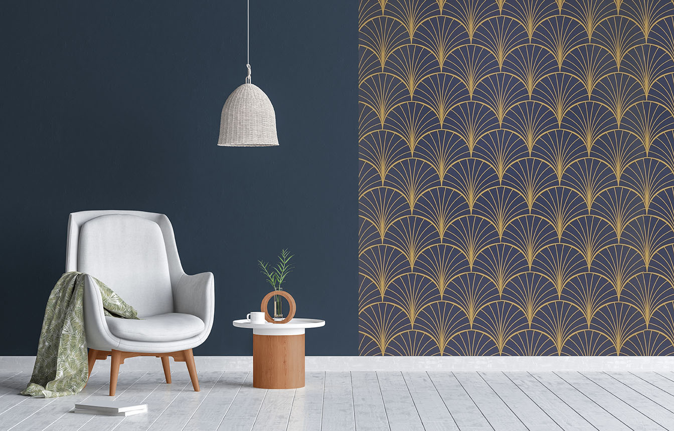 tendencias decorativas 2019