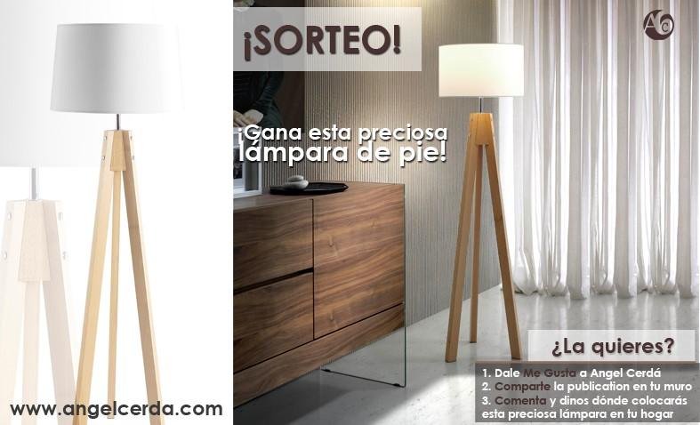 sorteo_lampara_facebook_ac