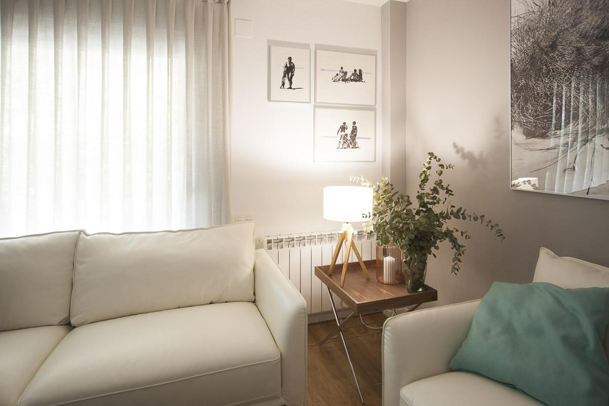 proyecto AC hogar con toques mediterráneos
